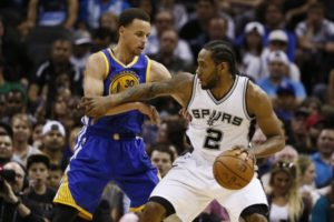 stephen-curry-kawhi-leonard-nba-golden-state-warriors-san-antonio-spurs-768x0