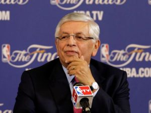 1370565696000-usp-nba-finals-david-stern-press-conference-1306062042_4_3